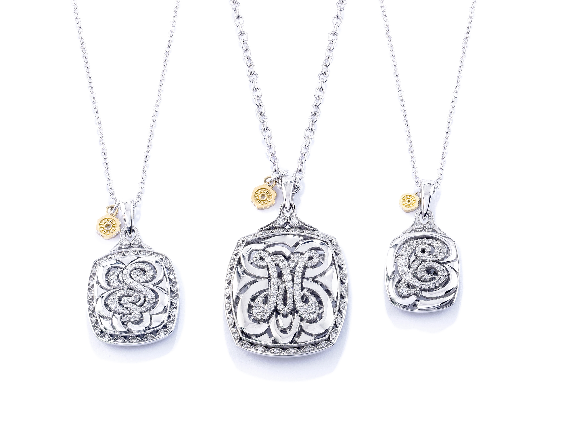 Tacori - Monogram1_lo.jpg - brand name designer jewelry in Mundelein, Illinois