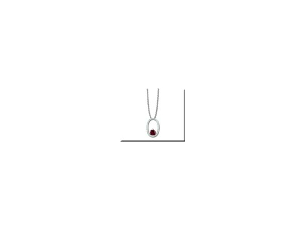 Pendant/Charm by Parle