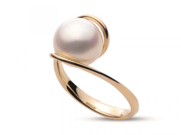 Ring by Imperial