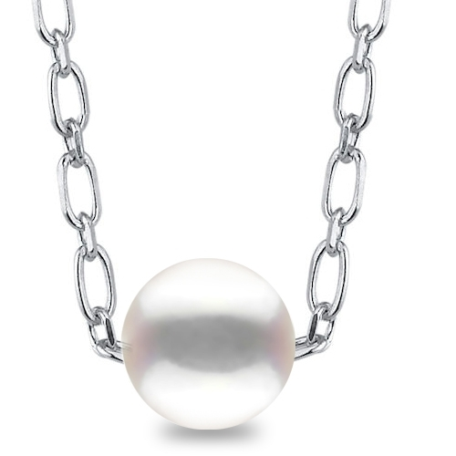 Necklace by Imperial